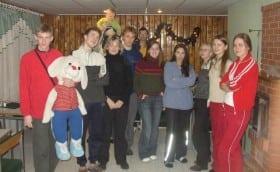 KK talvepäevad 2004