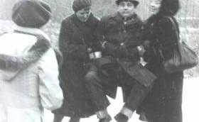 Perm, 1970s