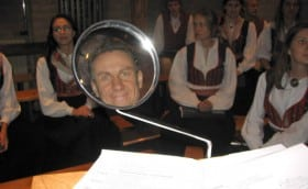 Reis Hollandisse 20.-28. okt. 2004